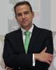 Alfredo Gómez de Castro