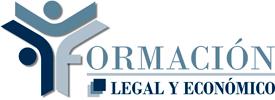 Legal y Económico Formación