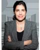Patricia Hernández Morrós